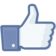facebook_like_icon_thumb